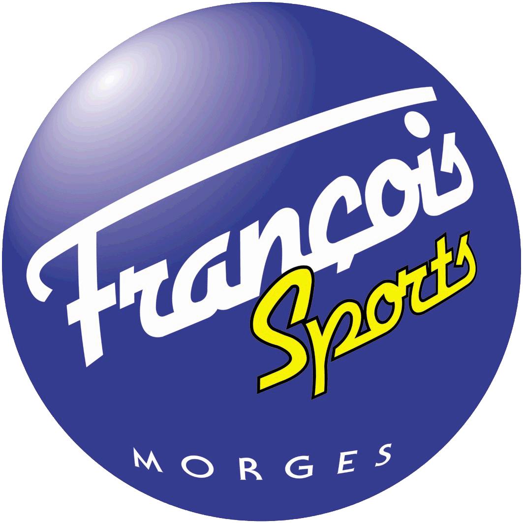 Fran�ois Sports